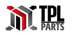 portfolio_tpl_parts