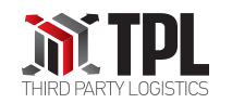 portfolio_tpl